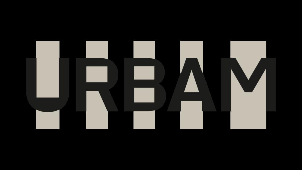 logo_id_urbam.png