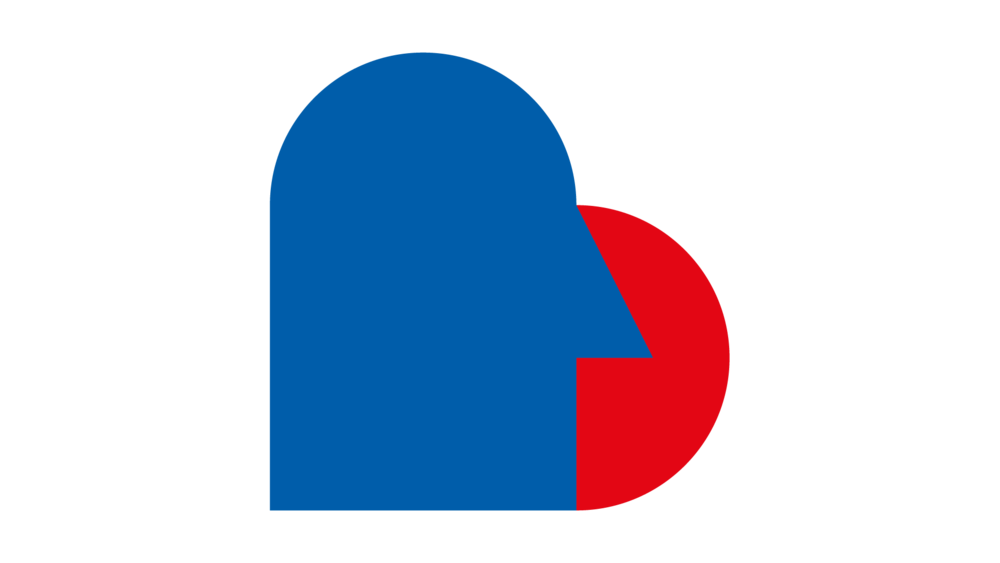 logo_head-for-the-heart.png