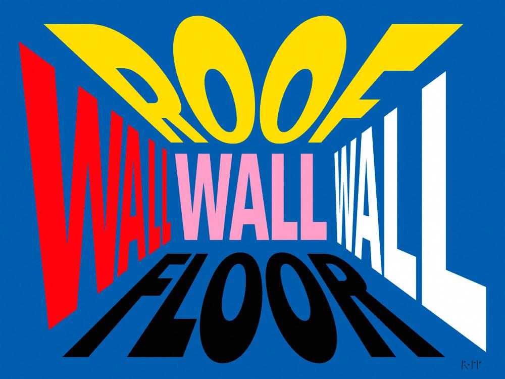 floor-walls-roof-_-blue.jpg