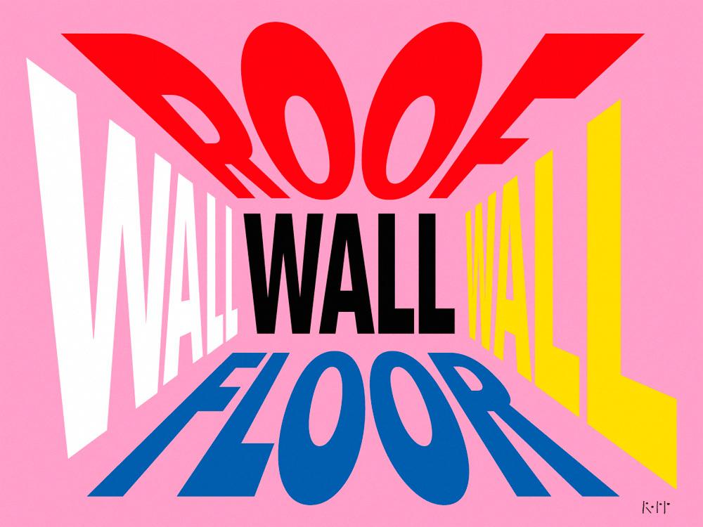 floor-walls-roof-_-pink.jpg
