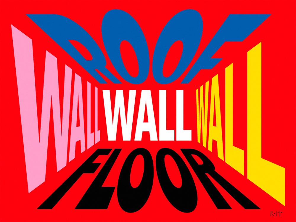 floor-walls-roof-_-red.jpg