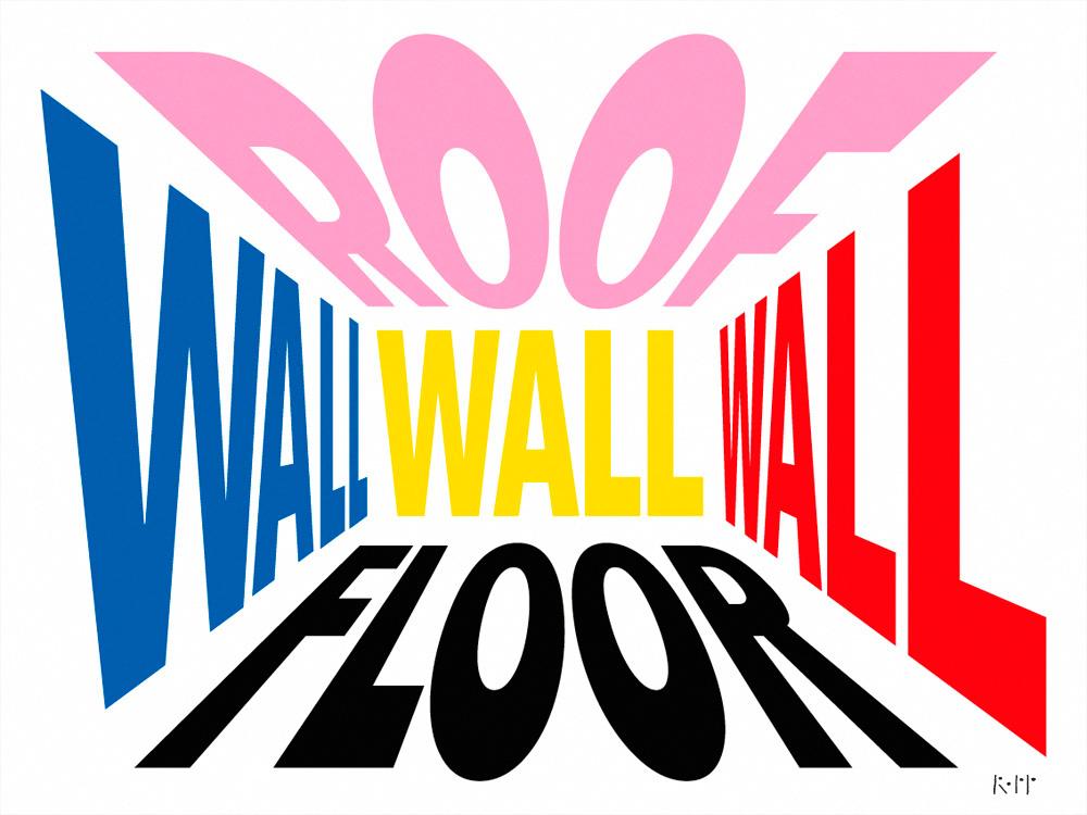 floor-walls-roof-_-white.jpg