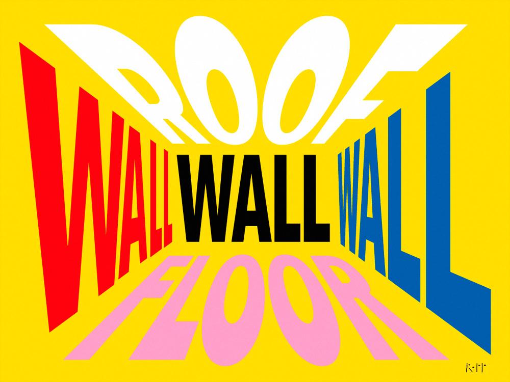 floor-walls-roof-_-yellow.jpg