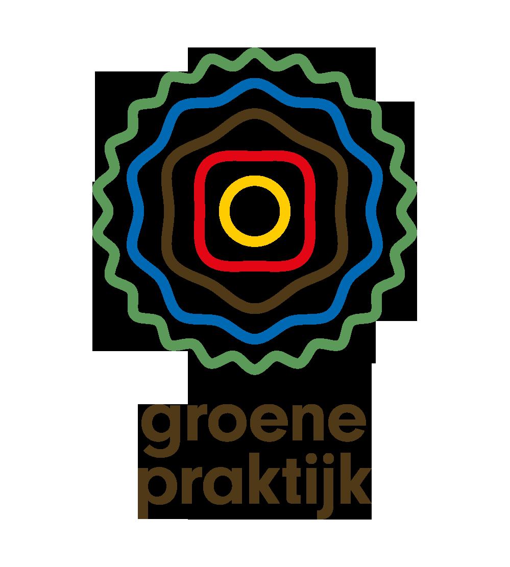 logo_id_groene-praktijk.png