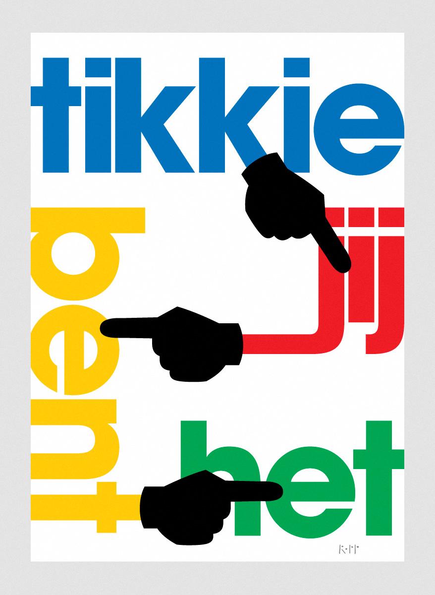 TIKKIE