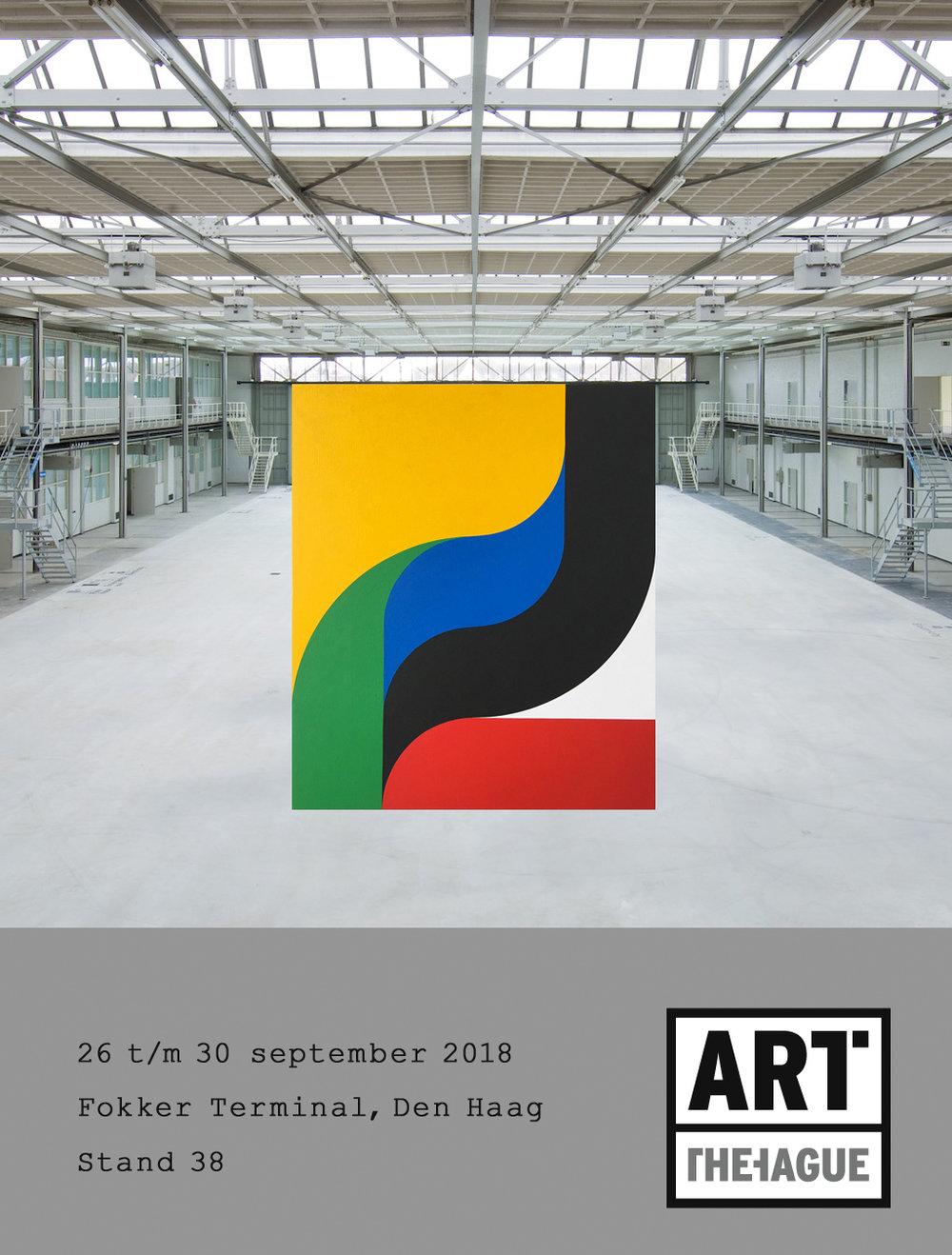 ropp_Art-The-Hague-2018_1.jpg