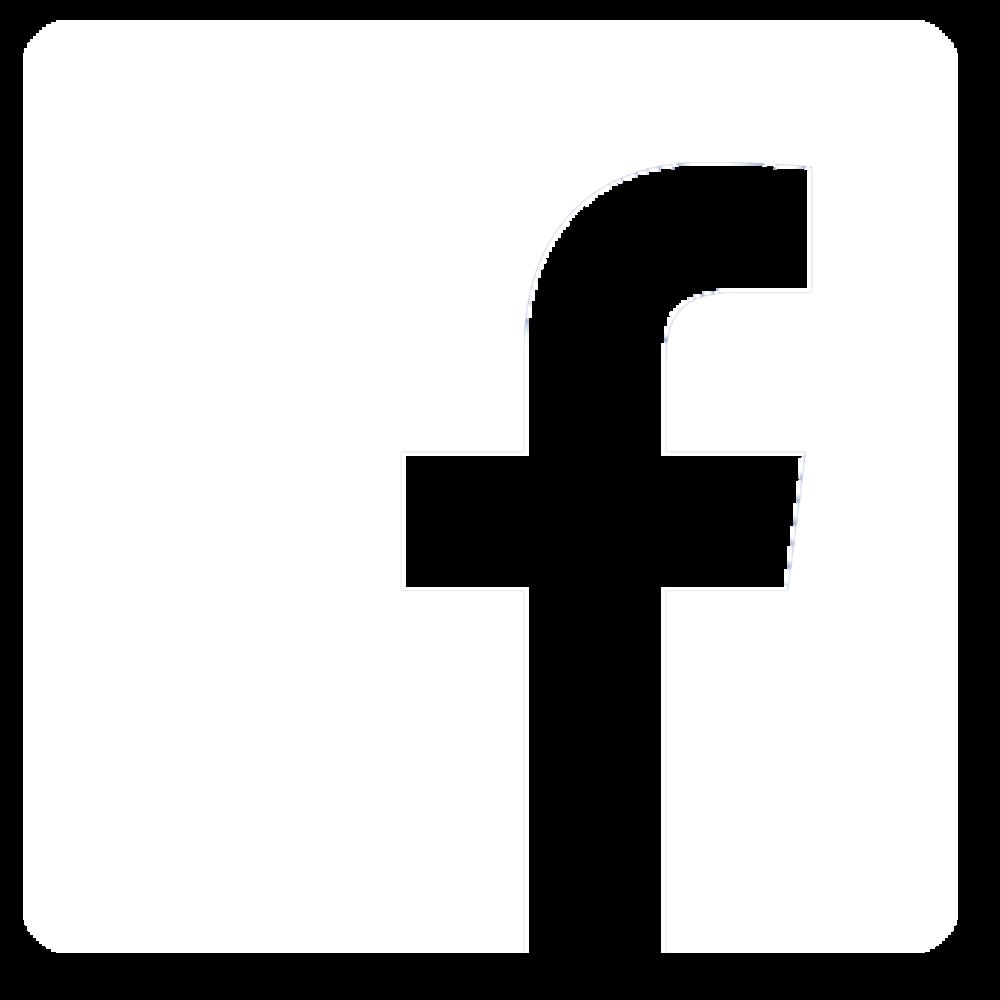 fb-logo-white.png