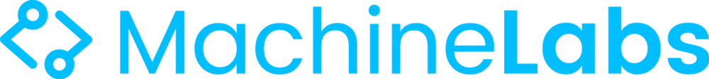machinelabs_logo_blue_a.png