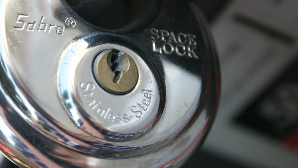 Storage Unit Lockouts - Don't stay locked out of your storage unit if you've accidentally lost or misplaced the key to your padlock or storage unit. When you call our professional locksmiths, you can rest assured that you are getting the quickest and most affordable storage lockout services in Central Oregon.