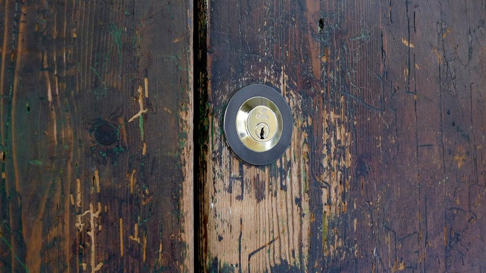Barn/Shed Lockouts - If you are ever locked out of a shed or barn because of a broken lock or a lost key then know that you're not alone because it's a common problem. Our expertly trained mobile locksmiths have years of experience opening locked barn and shed door locks of all kinds.