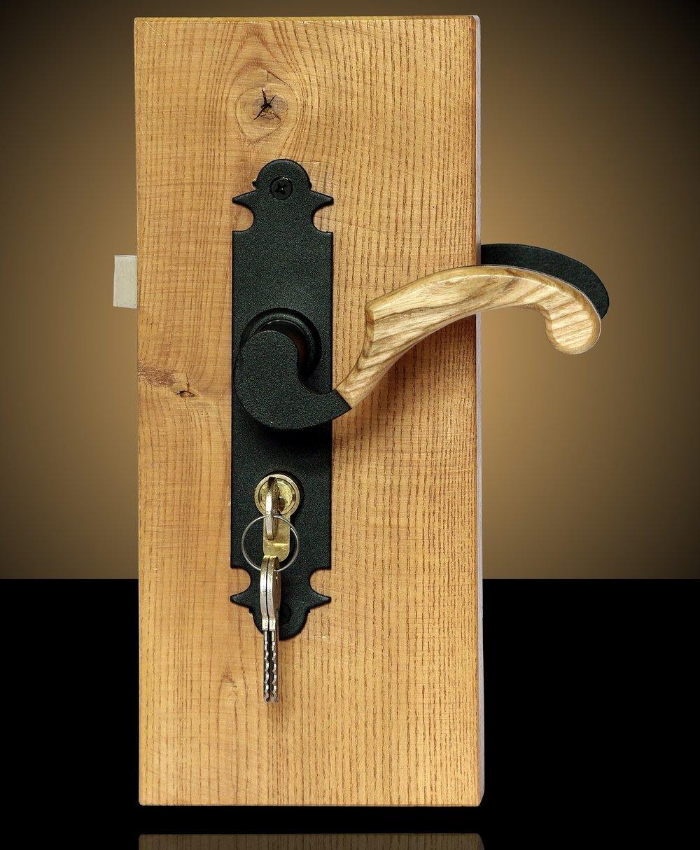 Lock-Changes-Locksmith.jpg