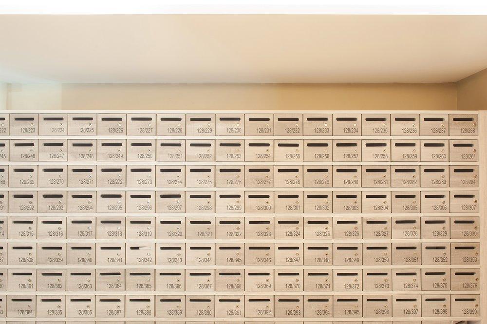 mailbox-lockout-service-central-oregon-bend.jpg.jpg