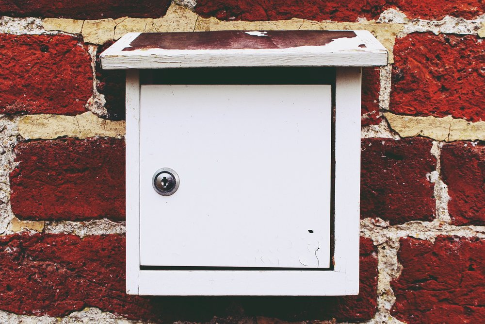 mailbox-locksmith-bendlocksmith.jpg