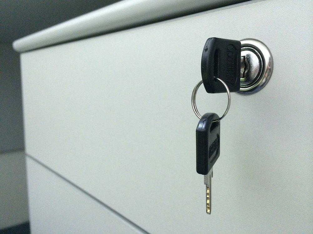 CabinetDesk-Lockouts-BendLocksmithServices.jpg