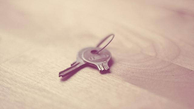 broken-key-extractions.jpg