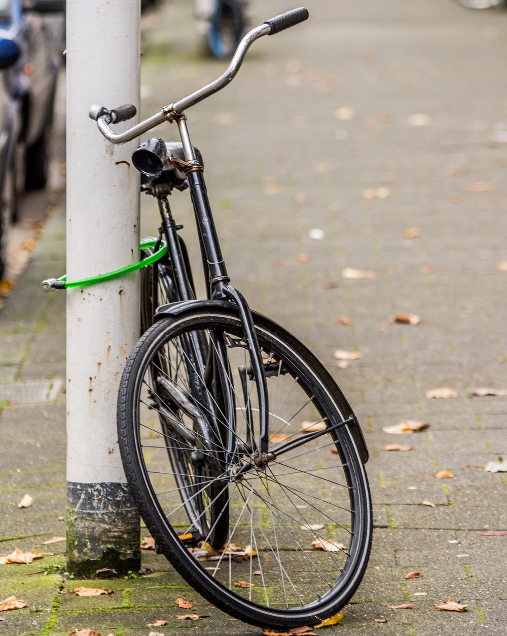 Bike-lockout-services-oregon.jpg