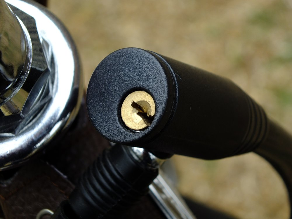 bike-lockouts-central-oregon.jpg