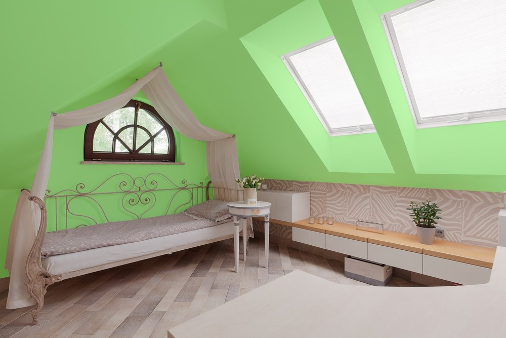 bedroom-lockouts-bendlocksmithservices.jpg