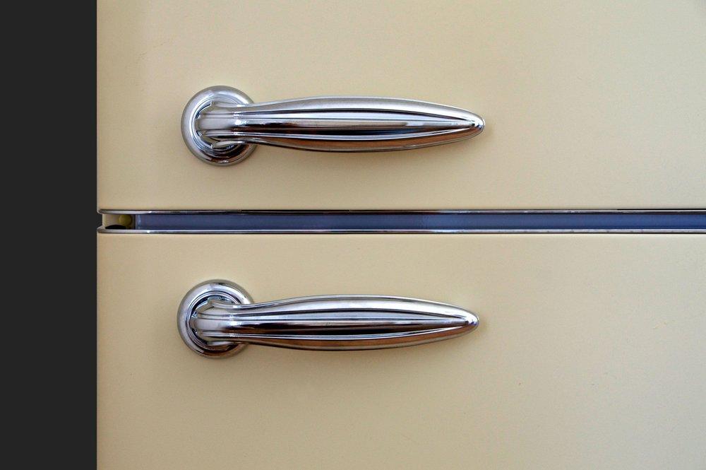 commercial-residential-filing-cabinet-locksmith.jpg