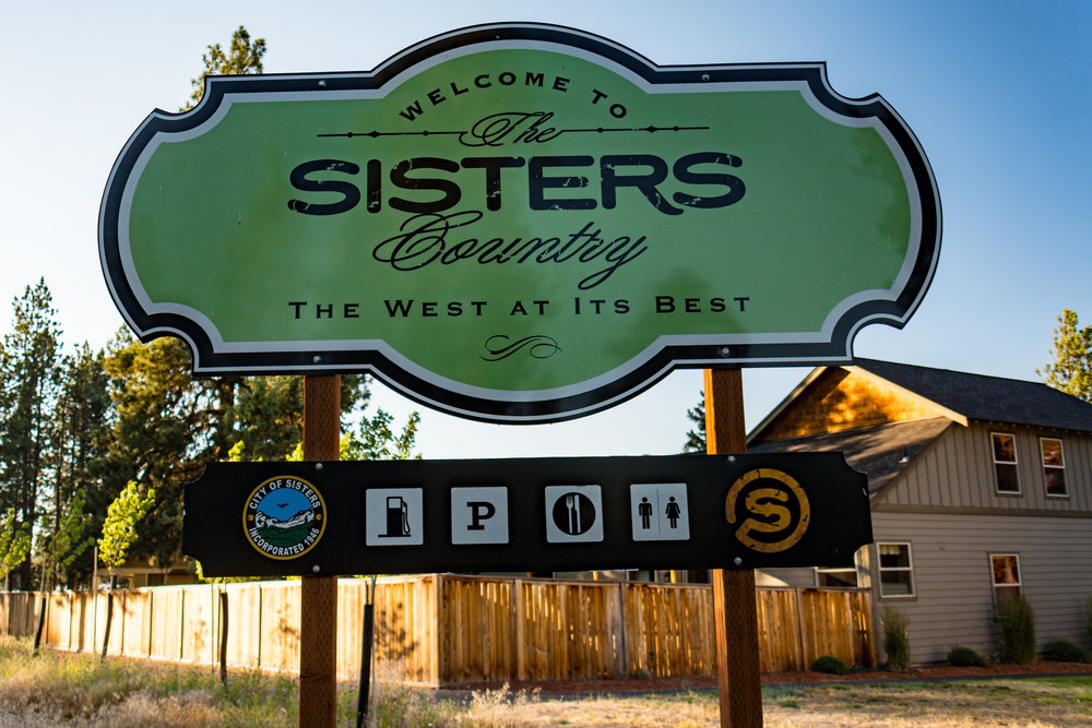 sisters-oregon-locksmith-service.jpg