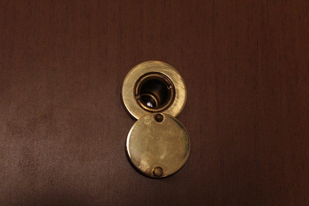 lock-installation-central-oregon-locksmith-bend.jpg