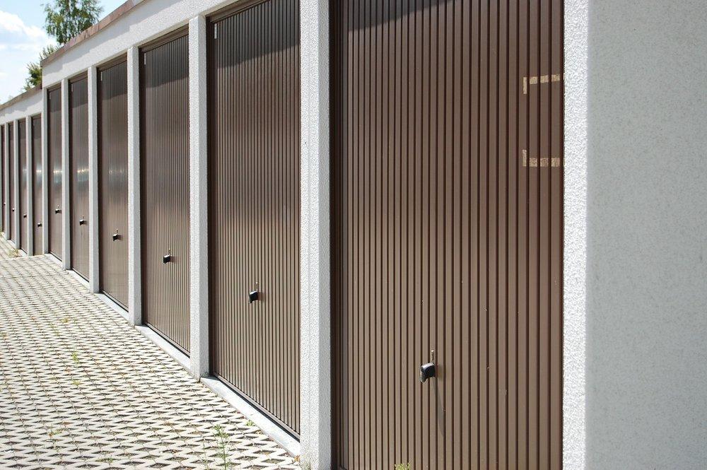storage-unit-lockout-service-central-oregon.jpg