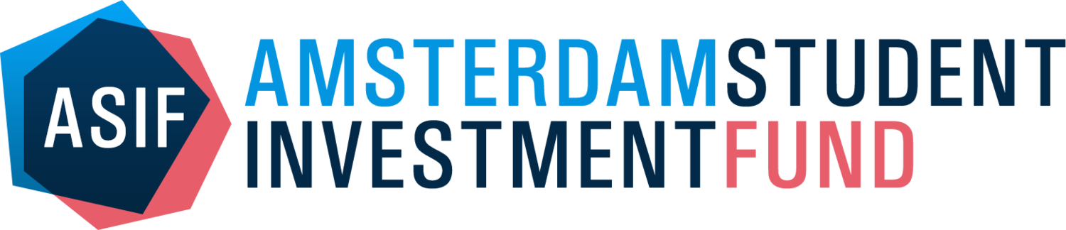 Amsterdam Student Investment Fund