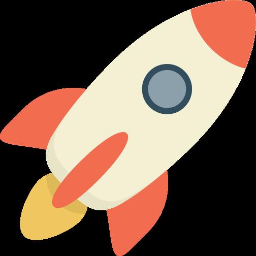 Rocket icon color.png