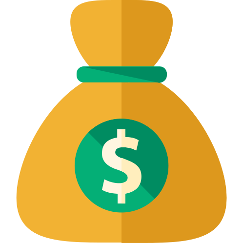 Money Icon Color.png