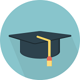Student Hat Icon color small.png