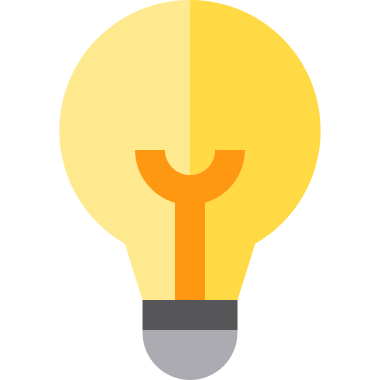 Lamp icon color.png