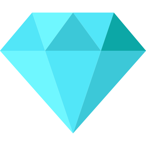 Diamond icon color.png