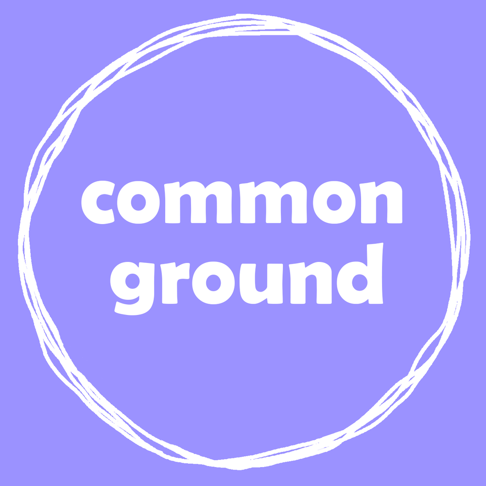 common ground logo 2.png
