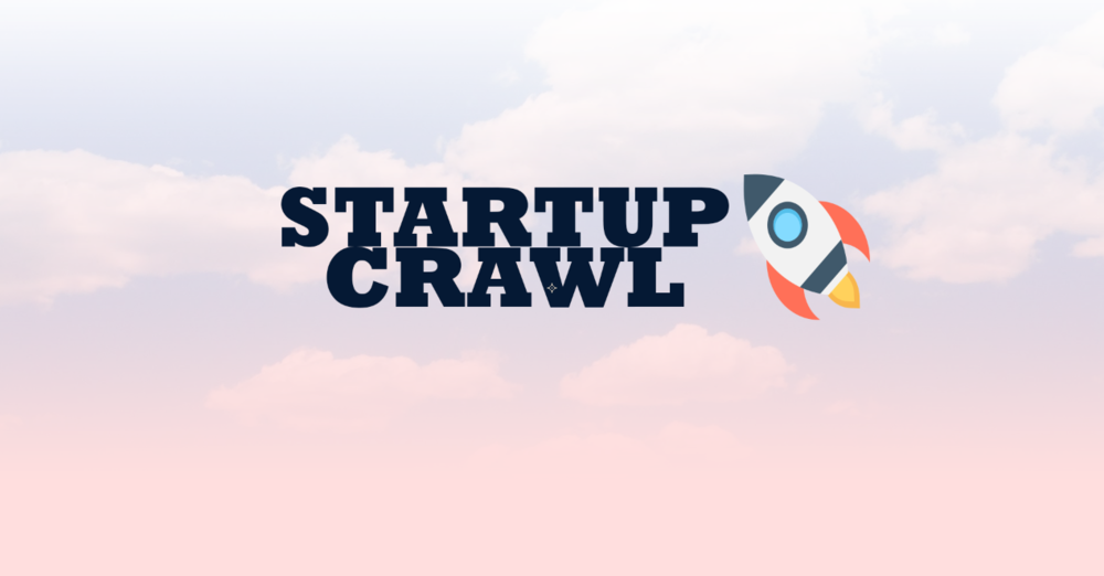 Startup Crawl new colors.PNG