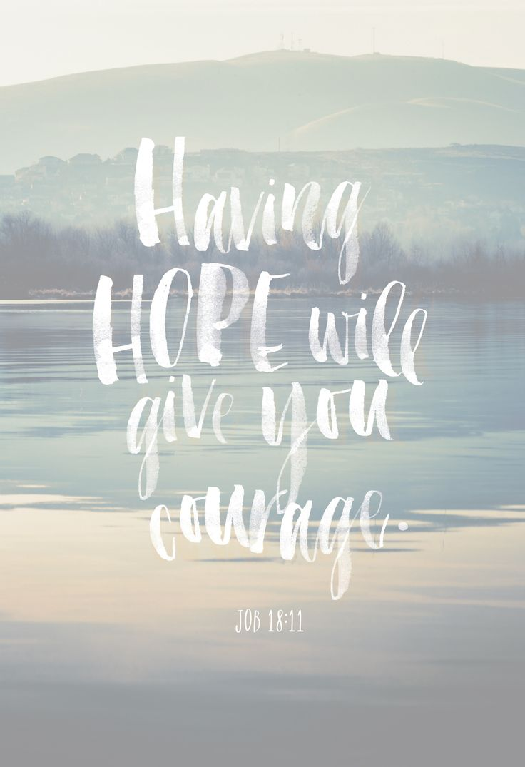 hope brings courage.jpg