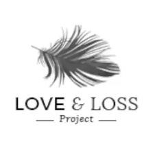 love and loss.jpg