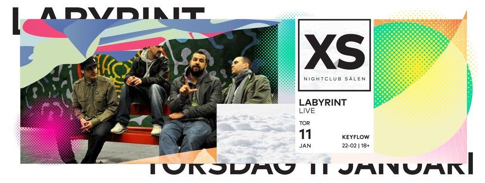 xs LabyrintFB BANNER.jpg
