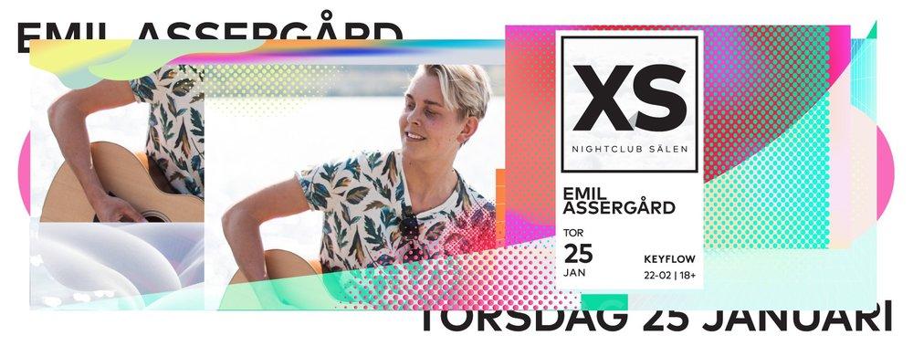 XS Emil AssergårdFB BANNER.jpg