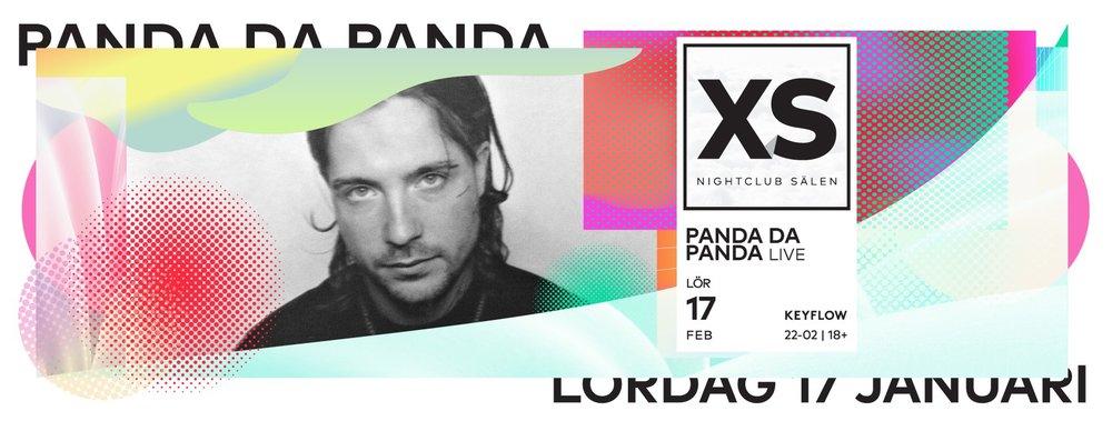 XS pandaFB BANNER.jpg