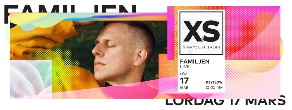 XS FamiljenFB BANNER.jpg