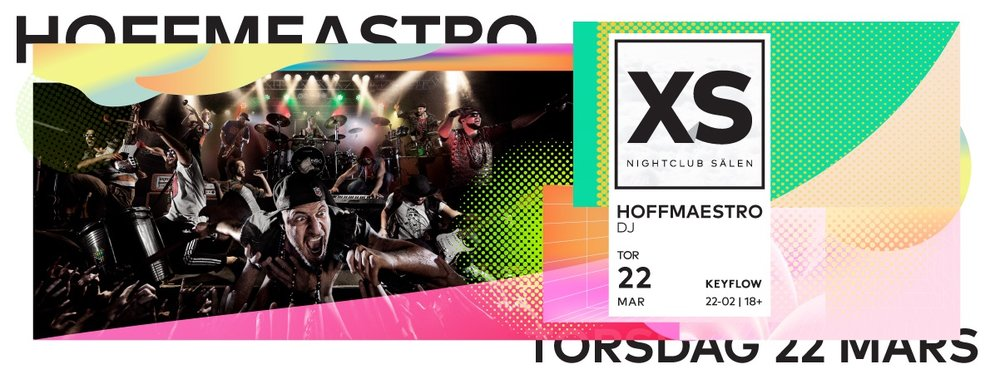 XS HoffmaestroFB BANNER.jpg