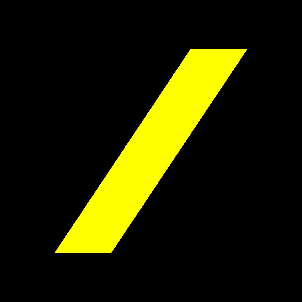 XSsymbol2.png