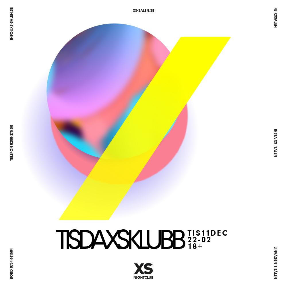 XS tis 11 dec.jpg