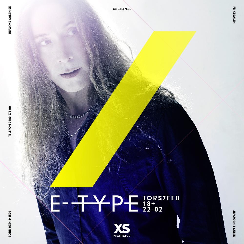 XS tors 7 Feb.jpg