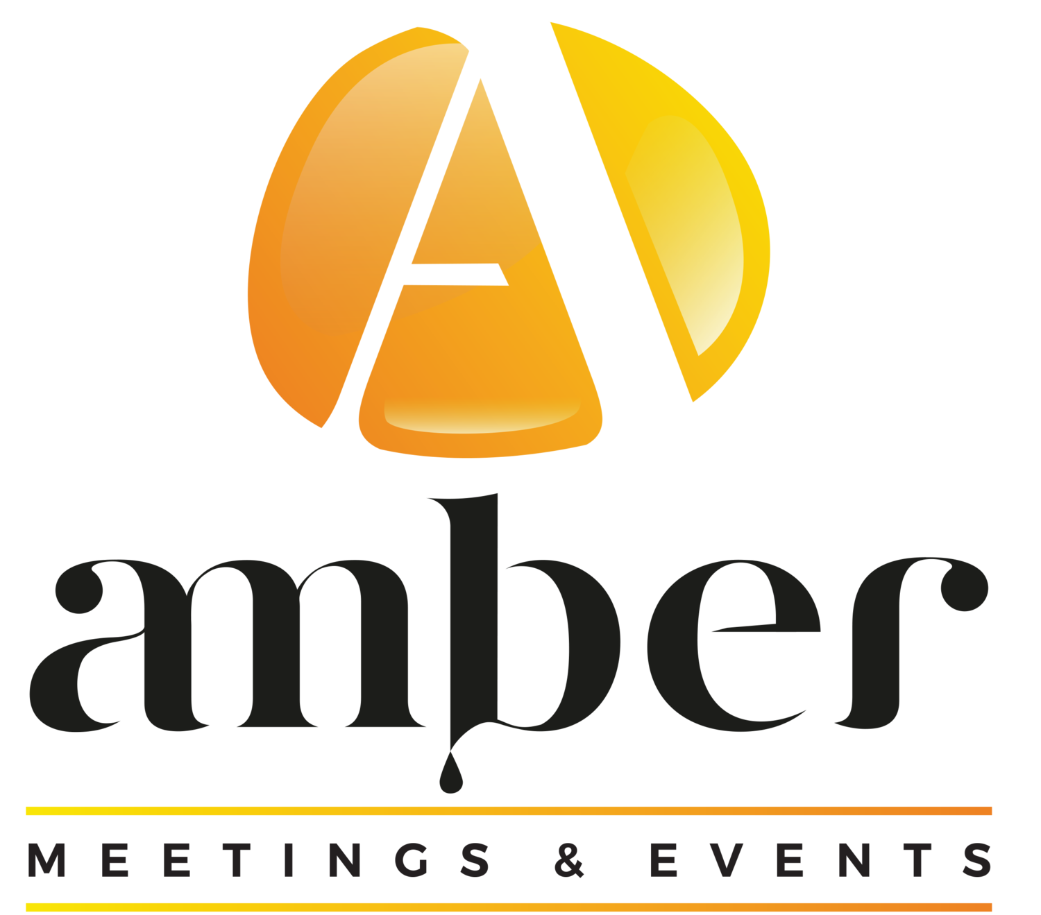 Amber Meetings & Events