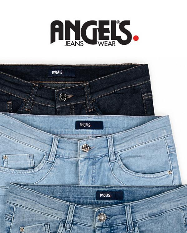 angels-jeans-ureterp-friesland-drachten.jpg