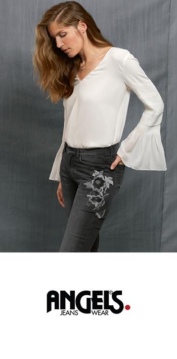 SO_17_10_INSP_fashion_trend_velvet-1_Masonry350x.jpg