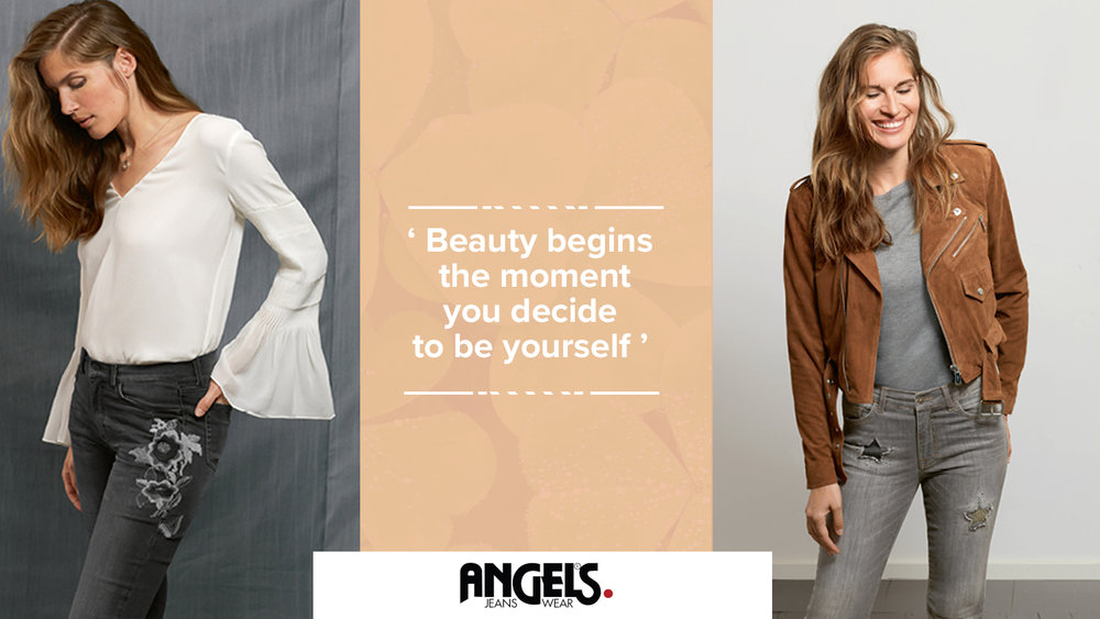 fits-fashion-angels.jpg