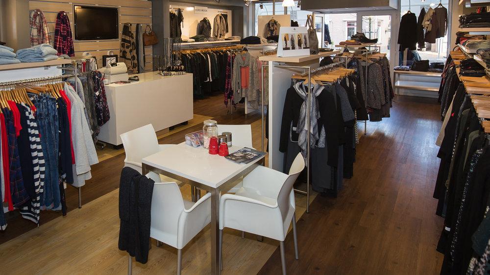 fits-fashion_Ronddewinkel.jpg