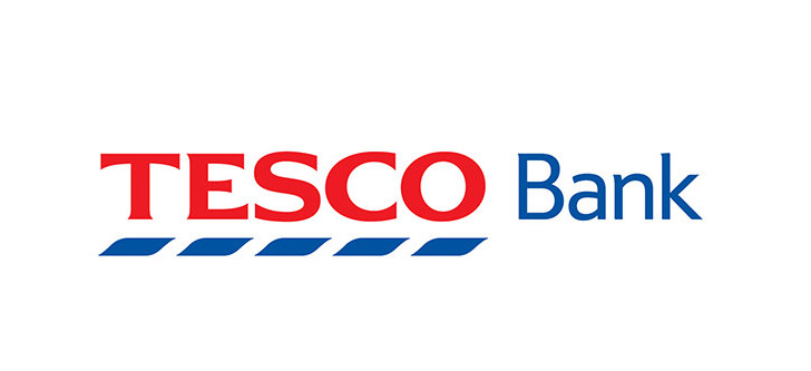 Tesco Bank Logo - Tesco Current Account